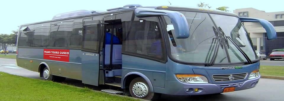 bus-modasa